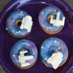 Star Wars Galaxy Donuts