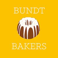 Bundt Bakers Small Logo